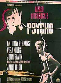 psycho_poster