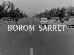 12-18-14-borom-credits
