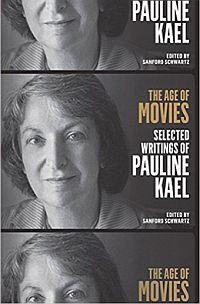 kael-bookabc