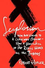 4-16-14-books-sexplosion