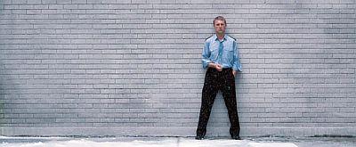 4-29-14-sean-bobbitt-man-on-wall
