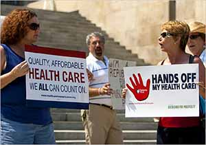heart-hands-off-my-healthcare
