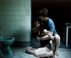 Lars Von Trier's Antichrist (2009)