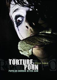 5-27-14-torture-porn-book-covver
