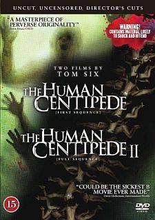 5-27-14-torture-porn-centipede