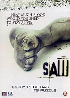 5-27-14-torture-porn-saw1