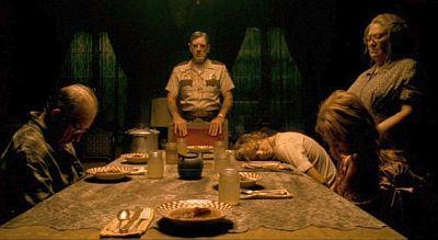 Texas Chainsaw Massacre: The Beginning (2006)