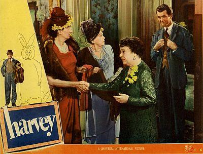 6-7-14-harvey-lobby-card