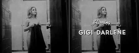 Bad Girls Go to Hell: Title card 2