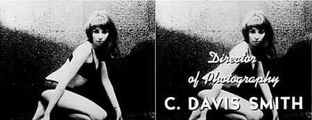 Bad Girls Go to Hell: Title card 7
