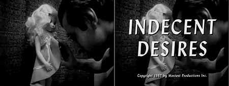 6-26-14-bad-girls-indecent1