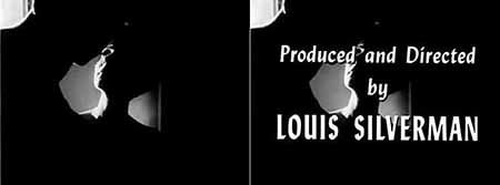 Title cards from Indecent Desires