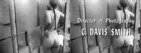 6-26-14-bad-girls-indecent9