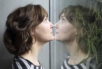 exhibition-mirror-2