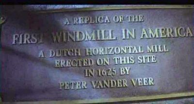 8-7-14-wolfen-windmill