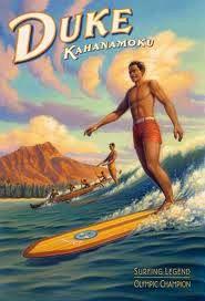 8-8-14-beach-surf-culture
