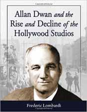 10-4-14-dwan-book-cover