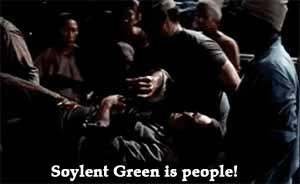 10-4-14-snowpiercer-soylent-green