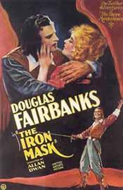 dwan-iron-mask-poster