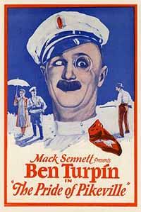 flicker-ben-turpin-poster