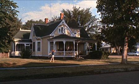 11-4-14-badlands-house1