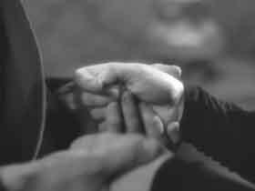 Hands19