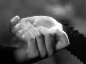 Hands20