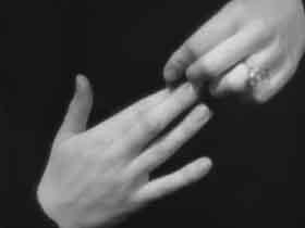 Hands21