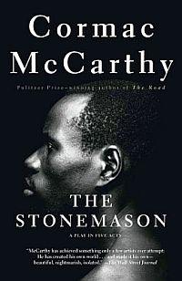 1-4-15-counselor-stonemason