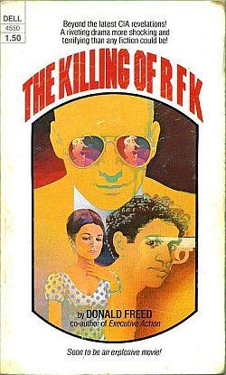2-26-15-killing-of-rfk