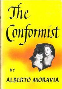 4-2-15-conformist-moravia-novel