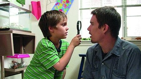 5-28-14-boyhood-2shot