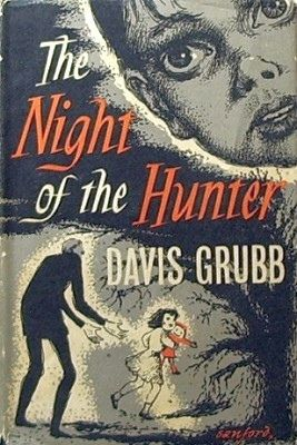 6-2-15-night-hunter-book