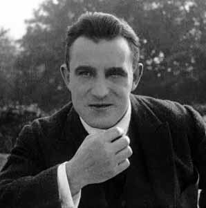 Henri Corradin (Charles Vanel)