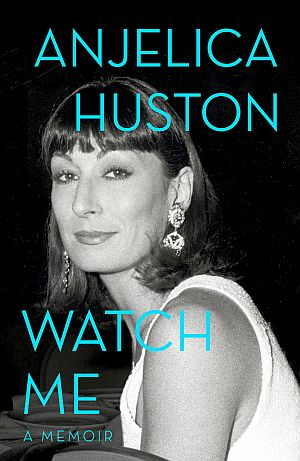 8-28-15-huston-watch-me