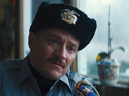 12-7-15-kumiko-sheriff