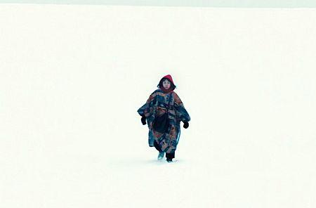 12-7-15-kumiko-snow