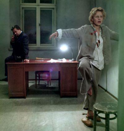 2-19-16-interrogation-2shot