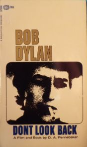 2-2-16-dylan-paperback