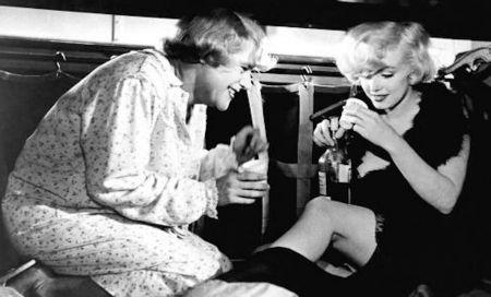 Geraldine and Sugar Cane