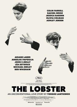 5-19-16-lobster-poster