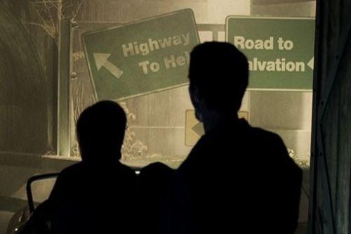 1machinist-highway