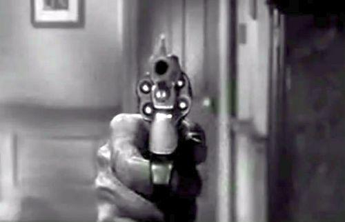 spell-carroll-pistol