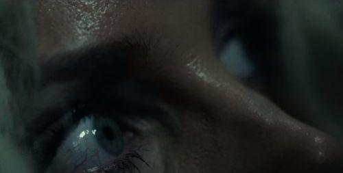 31's lens captures Sheri Moon Zombie's panic-stricken face