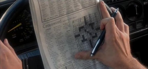 sideways-crossword-puzzle