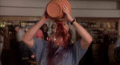 sideways-giamatti-drinking-spittoon