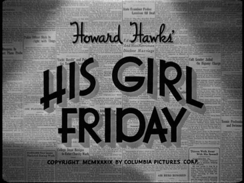 his-girl-friday-title1