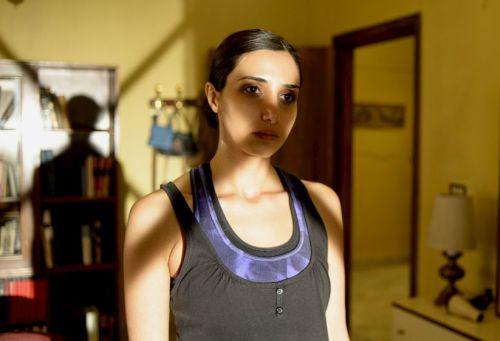 Feminist films: Under the Shadow