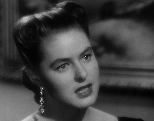Screenshot from Notorious. Courtesy of Wikimedia Commons