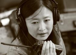 Director Li Yu